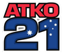 ATKO | The Official Website of Chris Atkinson WRC Driver